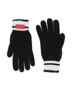 Перчатки Gcds