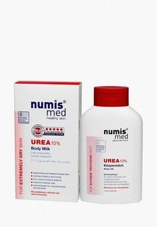 Молочко для тела Numis Med
