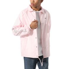 Куртка Torrey Jacket Vans