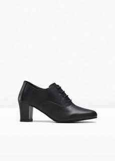 Закрытые туфли Bonprix