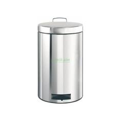 Контейнер для мусора Brabantia 123405