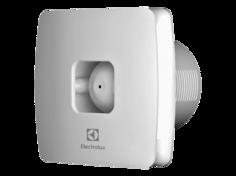 Вентилятор ELECTROLUX Premium EAF-150T с таймером