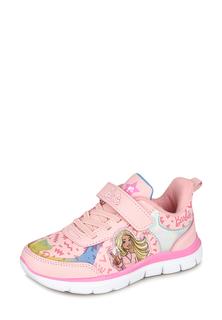 Кроссовки для девочек Barbie D5259030 р.30