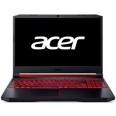 Ноутбук игровой Acer Nitro 5 AN515-54-52N7 NH.Q59ER.02C