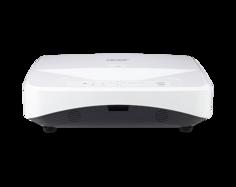 Проектор Acer UL6200 White (MR.JQL11.005)