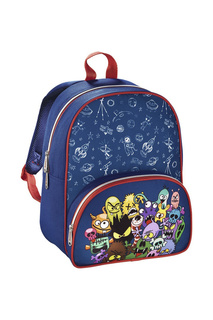 Рюкзак детский Hama