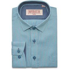 Рубашка Imperator