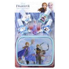 Набор косметики Markwins Frozen II 1599006E