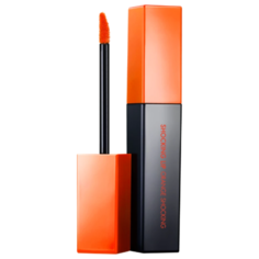 TONY MOLY тинт для губ Perfect Lips Shocking Lip, 04 orange shocking