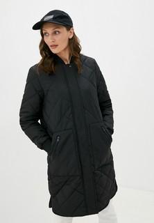 Куртка утепленная Selected Femme
