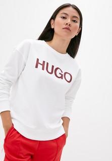 Свитшот Hugo