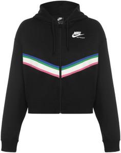 Толстовка женская Nike Sportswear Heritage, размер 46-48