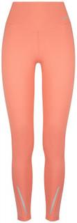 Тайтсы женские Demix, размер 46