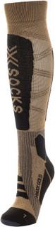 Носки X-Socks Helixx Gold 4.0, 1 пара, размер 39-41