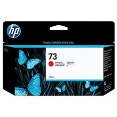 Картридж HP CD951A
