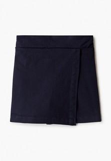 Юбка-шорты DeFacto