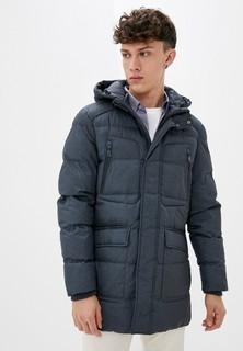 Куртка утепленная Geox