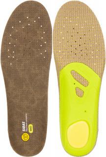 Стельки Sidas 3Feet Outdoor Mid (для среднего свода), размер 42-43.5