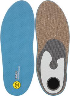Стельки Sidas Custom Multi, размер 39-41