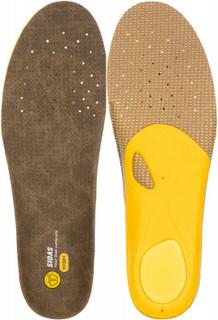 Стельки Sidas 3Feet Outdoor High (для высокого свода), размер 44-46