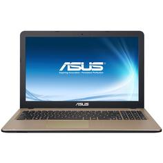 Ноутбук Asus VivoBook F540BA-GQ800T