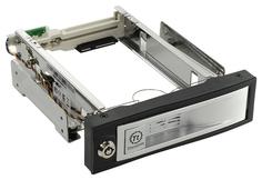Внутренний карман (контейнер) для HDD Thermaltake Max4 N0023SN