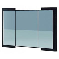 Зеркало настенное Барселона МН-115-08 Мебель Неман