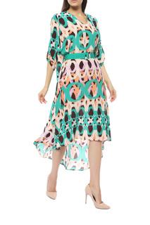 Платье Exquise