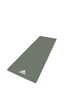 Коврик для йоги Adidas adidas