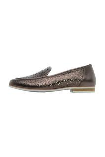 Лоферы M.Shoes