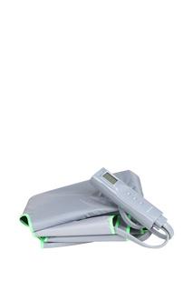 Аппарат для прессотерапии Gezatone