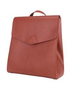 Рюкзаки и сумки на пояс Vere Verto