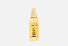 Масло для волос Pantene
