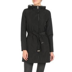 Куртка GEOX W0221Y черный