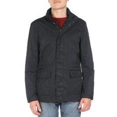Куртка GEOX M0223R темно-синий