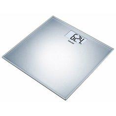 Весы электронные Beurer GS 202 Glass