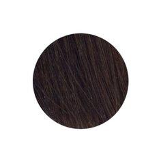 KayPro Super Kay крем-краска для волос, 180 мл, 7.32 бежевый блондин