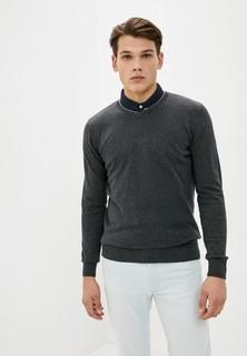 Пуловер Jlab