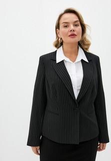 Пиджак Persona by Marina Rinaldi