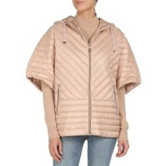 Куртка GEOX W0225E розовый
