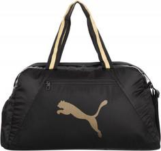 Сумка женская Puma AT Ess