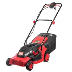 Колёсная газонокосилка Hammer ETK1600
