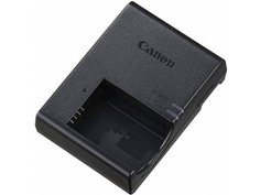 Зарядное устройство Canon LC-E17E (9969B001)