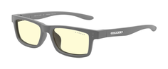 Детские очки для компьютера Gunnar Cruz Kids Small Amber Natural CRU-10001 (4-8 лет) Grey