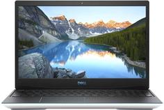 Ноутбук Dell G 3500 G315-5867