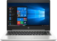 Ноутбук HP ProBook 440 G7 9HP63EA