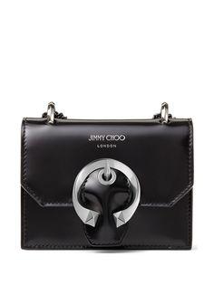 Jimmy Choo мини-сумка Paris