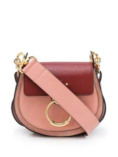 Chloé маленькая сумка Tess