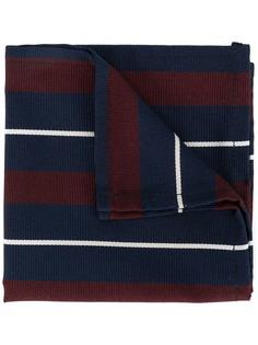 Dsquared2 полосатый платок-паше