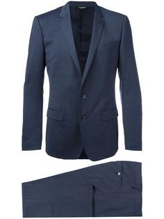 Dolce & Gabbana деловой костюм